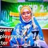 Npower Batch C Deployment PPA Letter
