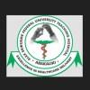 Alex Ekwueme University Teaching Hospital Recruitment