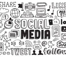 Gestion communauté en ligne