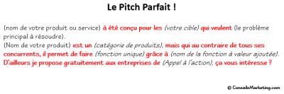 pitch-parfait