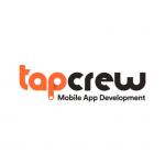 tapcrew