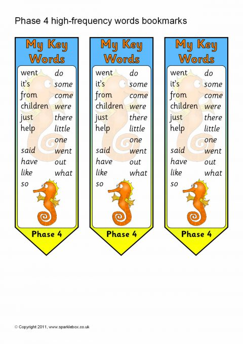 Pictures Printable Word
