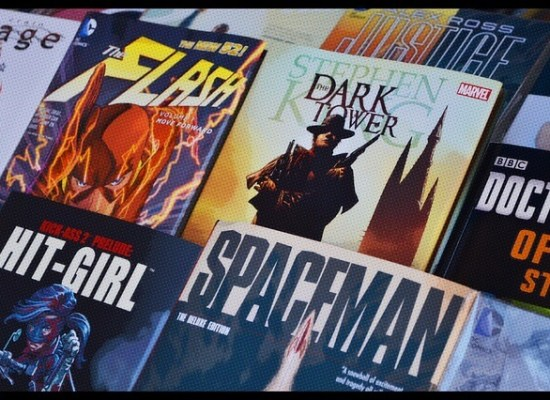 Best Places To Sell Really Old Comic Books
