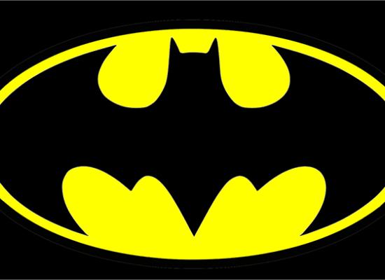 What Are Batman Comic Books Worth?