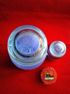 WP_000563 Il fenomeno delle candele YANKEE CANDLE
