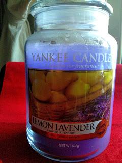 WP_000569 Il fenomeno delle candele YANKEE CANDLE
