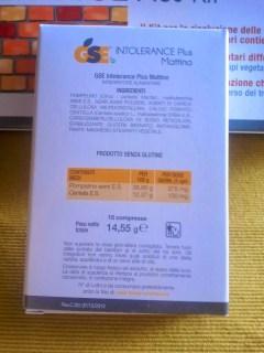 IMG_20140121_155911-768x1024 INTOLERANCE PLUS integratore contro le intolleranze alimentari - Prodeco Pharma