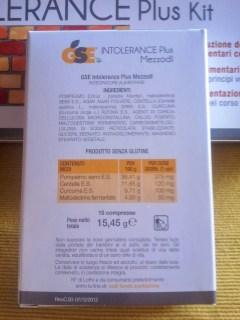 IMG_20140121_155929-768x1024 INTOLERANCE PLUS integratore contro le intolleranze alimentari - Prodeco Pharma