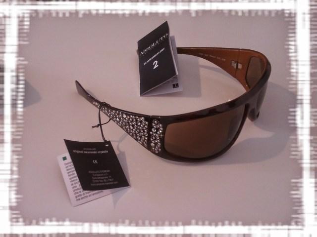 IMG_20140408_103034-1024x768 ASSOLUTO EYEWEAR indossa gli occhiali di design italiano