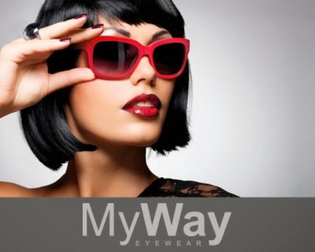 myway_coll_home_over Assoluto occhiali da sole con gli strass di Swarovski