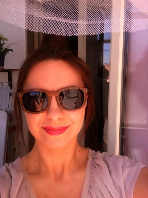 IMG_20140606_123020-768x1024 OZED COMPANY occhiali da sole creati in legno 100% handmade