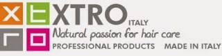INTESTAZIONE-PER-SITO1 XTRO HAIRCARE prevenzione contro la caduta dei capelli