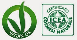 certificazioni-vegan-e-icea-bsoul1-254x134 B SOUL per sentirsi bene con il proprio corpo