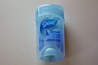 DSC_0007-1-1024x681 I miei prodotti per la cura quotidiana del viso e corpo