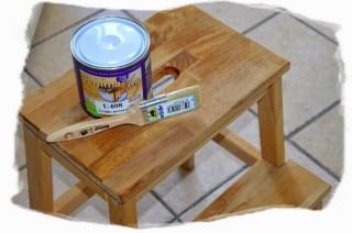 DSC_0158-1024x681 SOLAS, BIONATURAL STORE dipingere nel modo bio oggi si puo