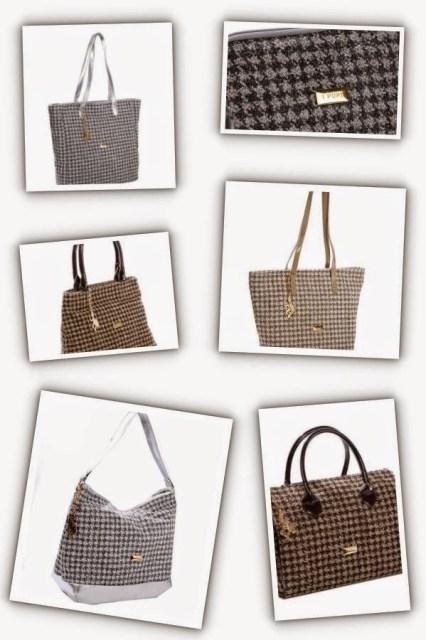 borromini I PUPI borse e gli accessori made in sicily con il motivo dei pupi siciliani