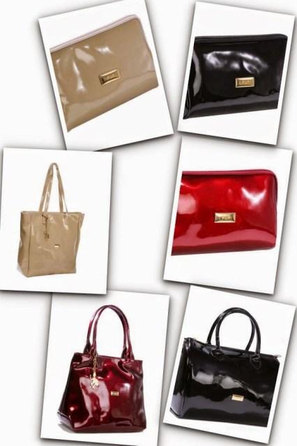glam I PUPI borse e gli accessori made in sicily