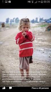 raz Severe Gusts-Italy for children