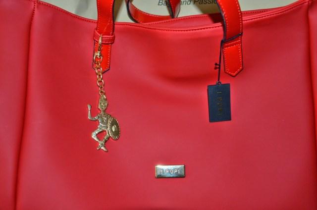 DSC_0235-1024x681 I PUPI borsa shopping CUSTO