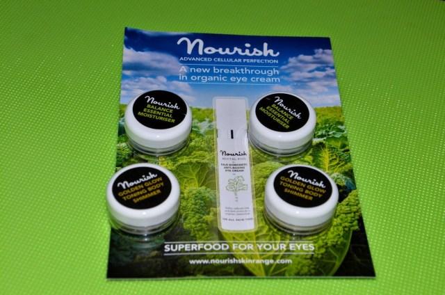 DSC_0018-1024x681 NOURISH prodotti per il viso e corpo direttamente dalla Londra