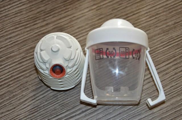 DSC_0398-1024x681 Scaldare latte in soli 60 secondi si puo con YOOMI feeding system