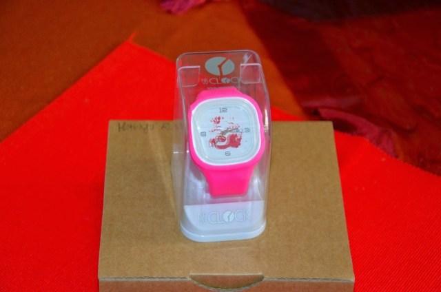 DSC_0535-1024x681 NEW CLOCK - REGALA UN SORRISO, compra l'orologio solidale