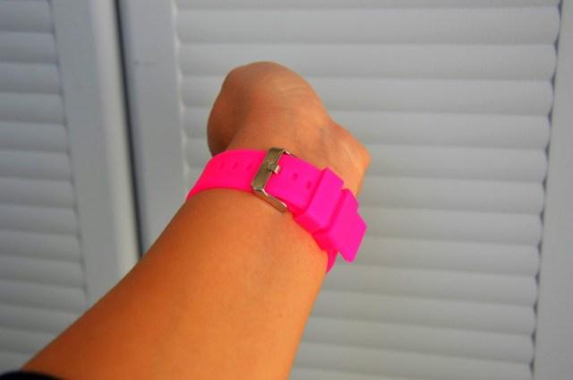 DSC_0601-1024x681 NEW CLOCK - REGALA UN SORRISO, compra l'orologio solidale