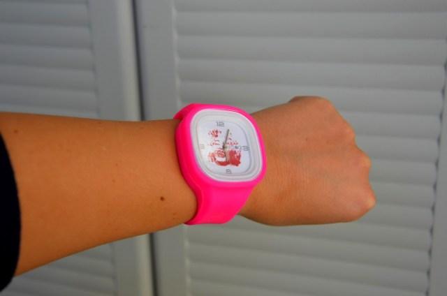 DSC_0603-1024x681 NEW CLOCK - REGALA UN SORRISO, compra l'orologio solidale