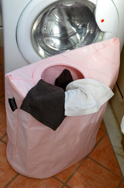 DSC_0085-681x1024 BRABANTIA borsa per biancheria laundry bag