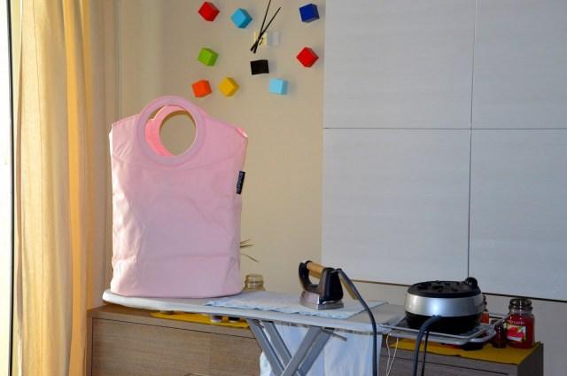 DSC_0087-1-1024x680 BRABANTIA borsa per biancheria laundry bag