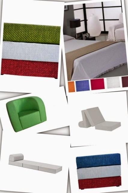 ar3 Home/Design: ARKETICOM un pouf - mille soluzioni