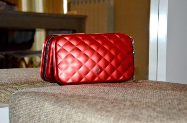 DSC_0125-1024x681 Pochette rossa di OGON DESIGNS