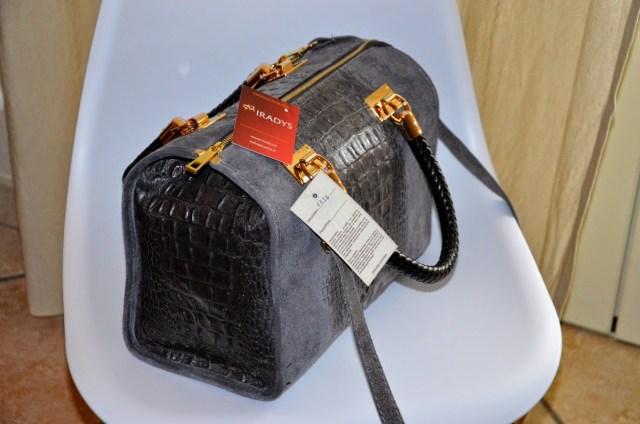 DSC_0355-1024x681 Le borse IRADYS fanno le donne felici