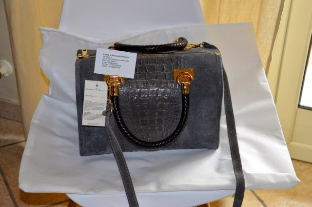 DSC_0363-1024x681 Le borse IRADYS fanno le donne felici
