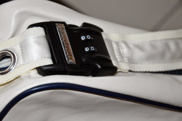 DSC_0086-1024x681 Come proteggersi dai ladri di borse? Borsa antifurto BACO DA SETA IDEAS