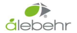 alebehr-detergente-intimo-neogine-L-78aR3T Igiene intima con NEOGINE Alebehr