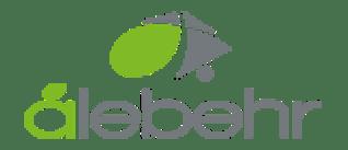 alebehr-detergente-intimo-neogine-L-78aR3T Igiene intima con detergente NEOGINE Alebehr