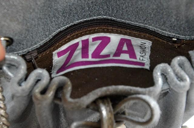 DSC_0562 Ziza Style Habits