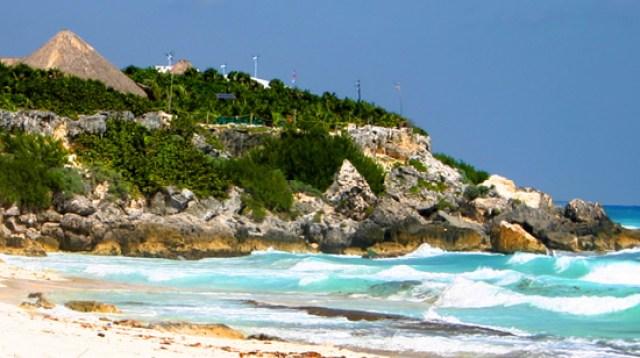 intro-cozumel_tcm14-4010 Una vacanza diversa dal solito, Caraibi d'inverno?
