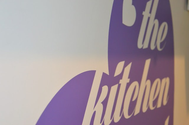 DSC_0829 Home/Design: the kitchen is the heart od the home - Camaleon