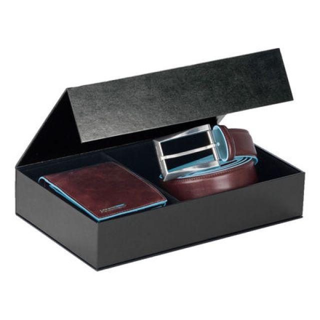 cintura Comelity - specialisti in regali di classe per i veri professionisti