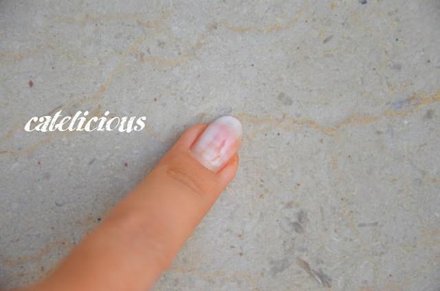 DSC_0262 P2 COSMETICS, smalti per le unghie Oviesse