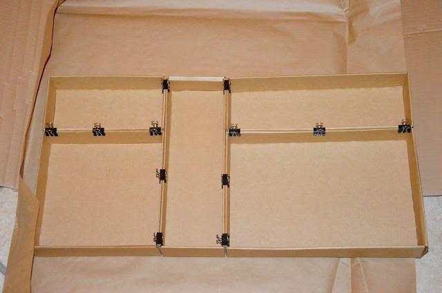 DSC_000828229 Hangthebox - scatole decorative da appendere