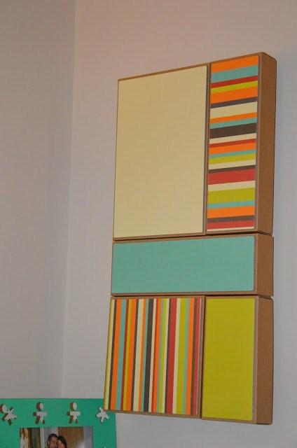 DSC_0011 Hangthebox - scatole decorative da appendere