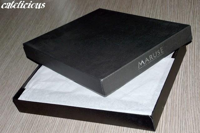 DSC_0013 Porta documenti in vera pelle MARUSE