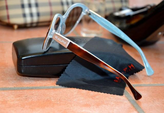 DSC_000428229 Dove comprare gli occhiali da sole originali?