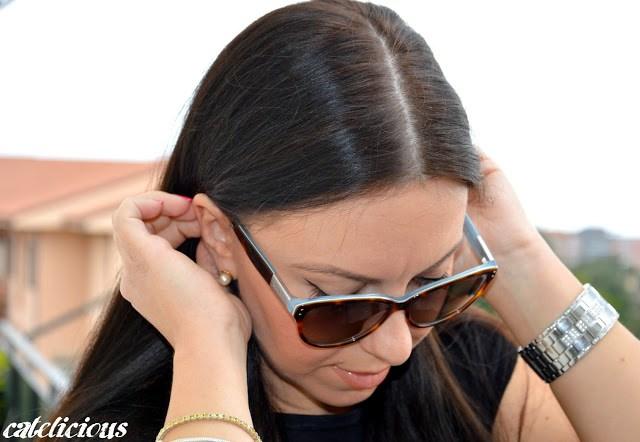 DSC_0005 Dove comprare gli occhiali da sole originali?