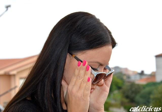 DSC_0009 Dove comprare gli occhiali da sole originali?