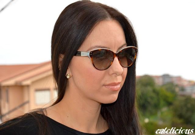 DSC_0011 Dove comprare gli occhiali da sole originali?