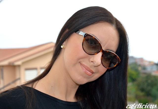 DSC_0012 Dove comprare gli occhiali da sole originali?